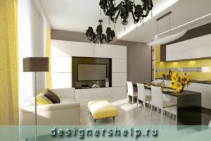 3d-vizualizatciya-iz-dizain-proekta