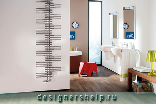 ehlektricheskij-dizajnerskij-polotencesushitel