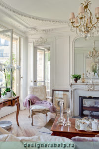 interer-v-stile-sovremennoj-francuzskoj-klassiki