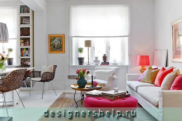stili-interera-v-dizajne-kvartir