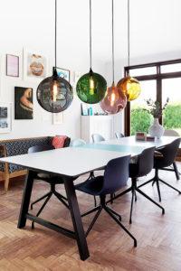 svetilniki-nad-stolom
