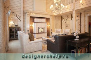 svetlyj-interer-zagorodnogo-derevyannogo-doma