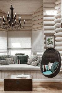 zelenyj-cvet-v-interere-so-stenami-svetlo-molochnogo-cveta