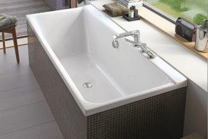 model-duravit-p3-comforts