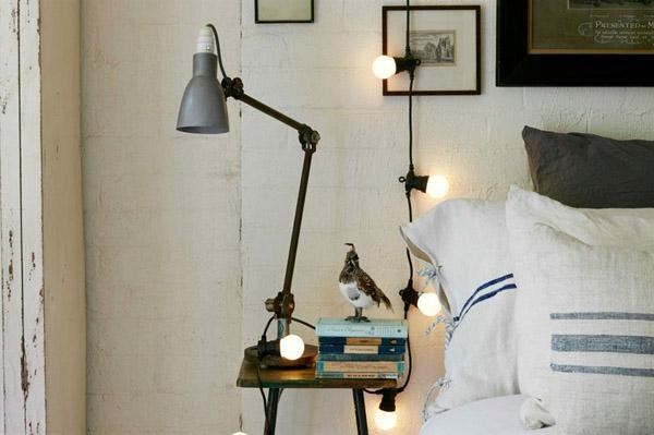 lokalnyj-svetilnik-v-spalne