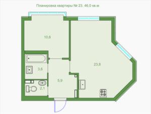plan-kvartiry-kompyuternyj-chertezh