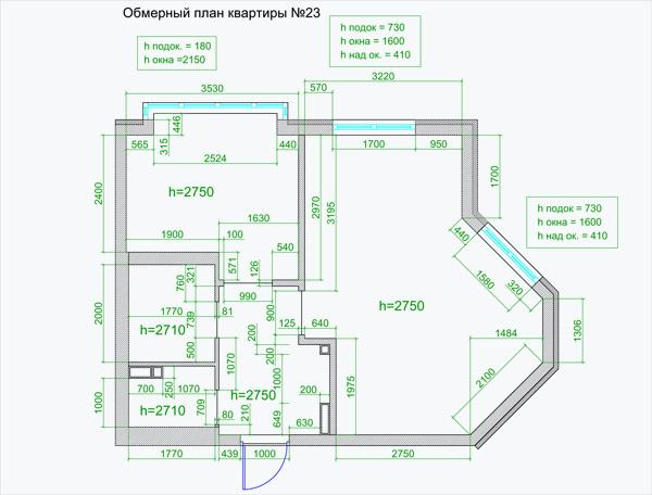 obmernyj-plan-kvartiry-v-avtokade