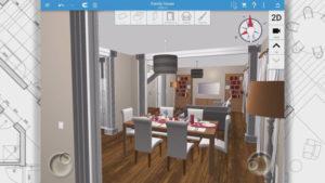 3d-planirovka-v-programme-home-design-3d