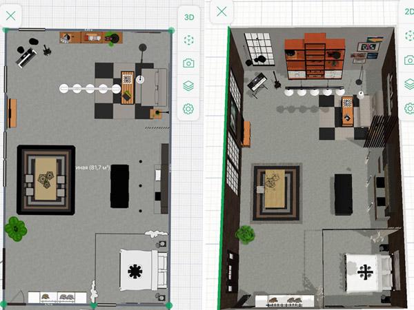 plan-kvartiry-v-programme-planner-5d