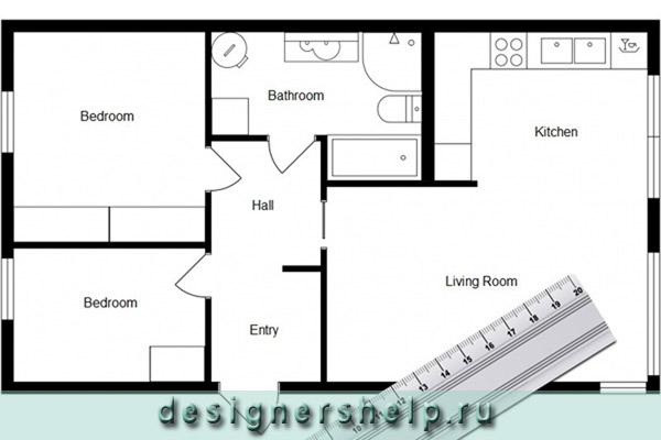 plan-kvartiry