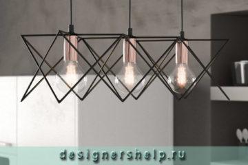 modnye-svetilniki-2020