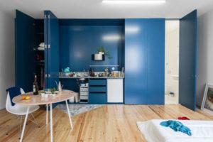 dizajnerskij-remont-v-kvartire-studii
