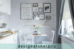программа для создания интерьера квартиры