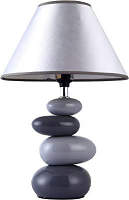 маленькая лампа