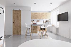 3d модель этой квартиры