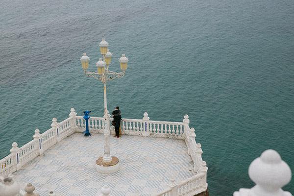 Фотография морской пейзаж
