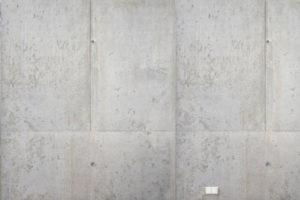 стеновые панели с бетоном