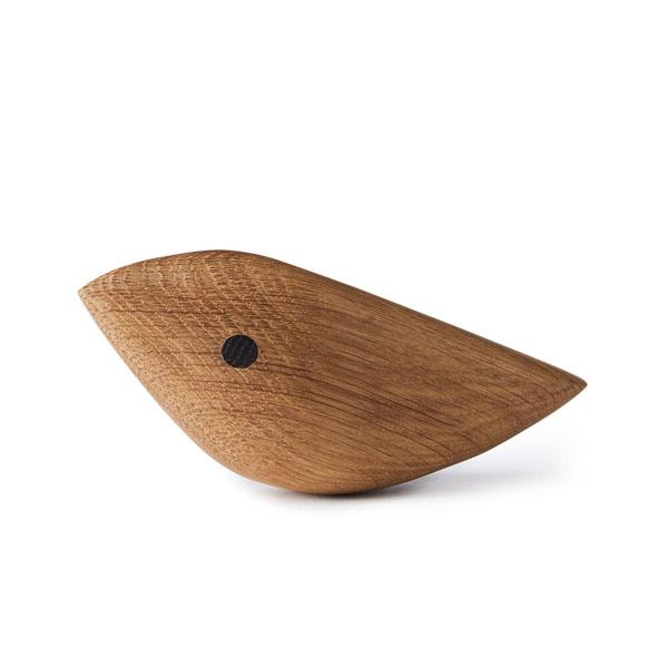 скандинавская деревянная игрушка