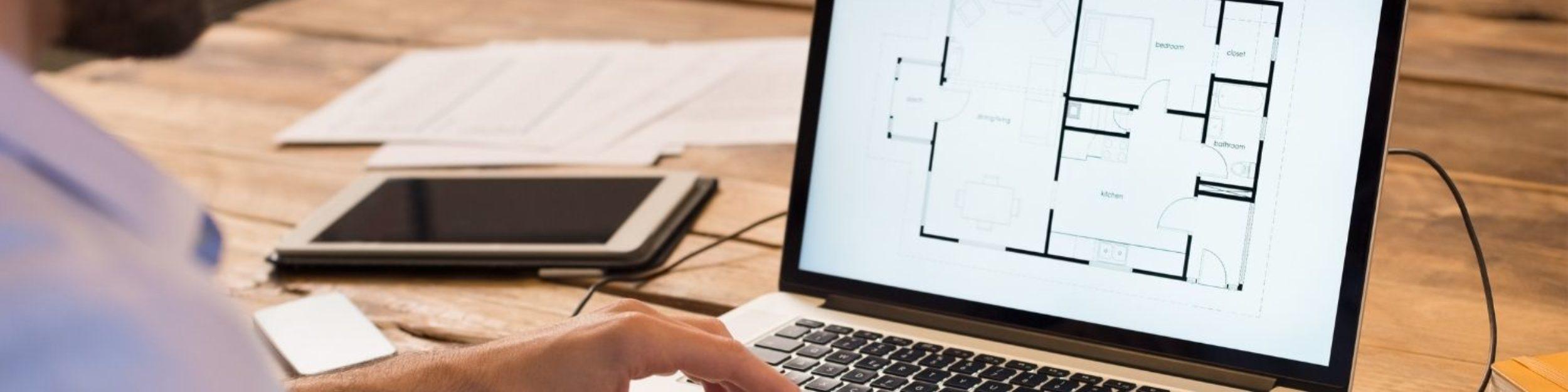 Блог практикующего дизайнера