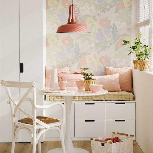 светлые нейтральные оттенки для мебели