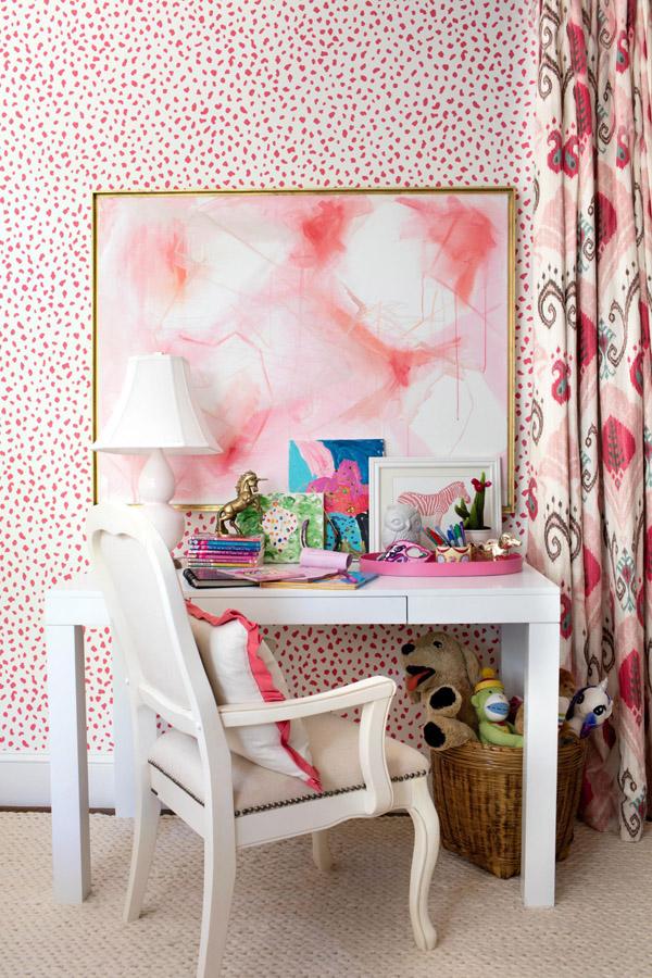цвет пола в спальне